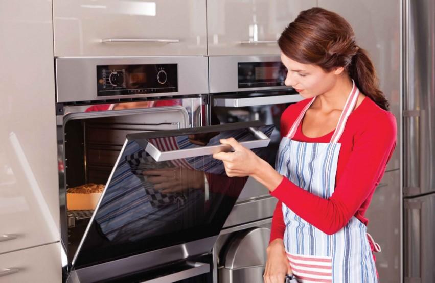 warm oven kitchen-01