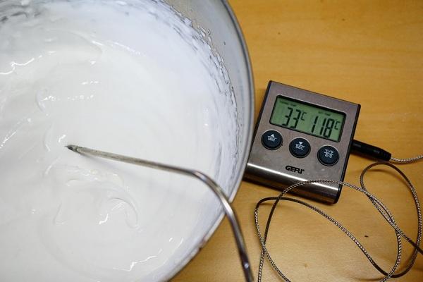 macaron20_kitchenform