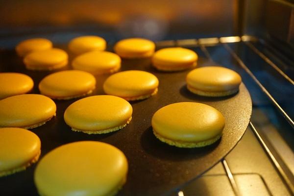 macaron27_kitchenform