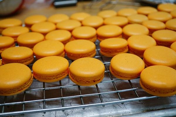 macaron29_kitchenform