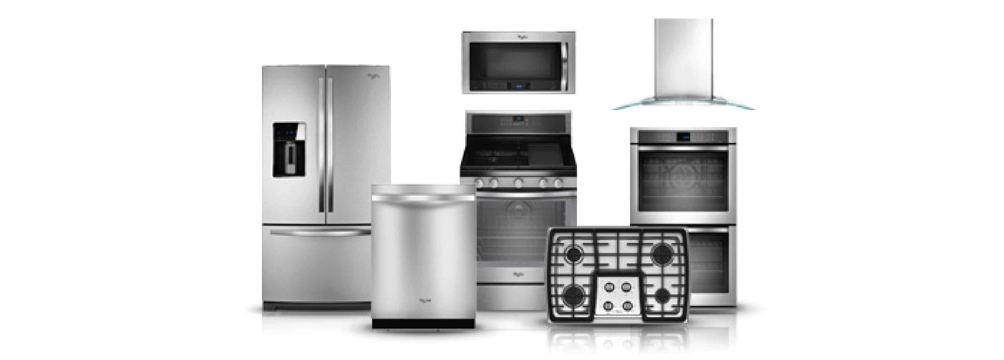 การเลือกเครื่องใช้ไฟฟ้าและอุปกรณ์ในห้องครัว เครื่องใช้ไฟฟ้าและอุปกรณ์ในห้องครัวเป็นสิ่งที่รองรับกิจกรรมหลักในครัวเป็นตัววัดว่าครัวของคุณสามารถใช้งานได้มีประสิทธิภาพหรือไม่ คุณจะรู้ดีที่สุดว่าต้องการใช้ครัวอย่างไร ต้องการตู้เย็นใหญ่แค่ไหน ช่องแช่ผักกับช่องแช่แข็งอย่างไหนจำเป็นมากกว่ากัน อ่างล้างจานควรมีกี่หลุมและขนาดไหน ฯลฯ การเลือกหรือหมายตาไว้ก่อนจะช่วยให้คุณเห็นภาพส่วนอื่นๆ ของครัวได้ชัดขึ้น เครื่องใช้ไฟฟ้าและอุปกรณ์ในห้องครัวมีหลากหลายประเภท เช่น เตา, เครื่องดูดควัน, อ่างล้างจาน, ก๊อกน้ำ, เตาอบ, ไมโครเวฟ, เครื่องล้างจาน และบางบ้านเครื่องซักผ้าก็ถือเป็นเครื่องใช้ไฟฟ้าที่ใช้ในห้องครัวด้วย ส่วนการเลือกซื้อควรพิจารณาจากลักษณะการใช้งาน งบประมาณ และการบริการหลังการขายเป็นหลัก ซึ่งสูตรง่ายๆ ของการเลือกซื้อเครื่องใช้ในครัวคือเลือกคุณภาพที่ดีที่สุดที่คุณสามารถจ่ายได้