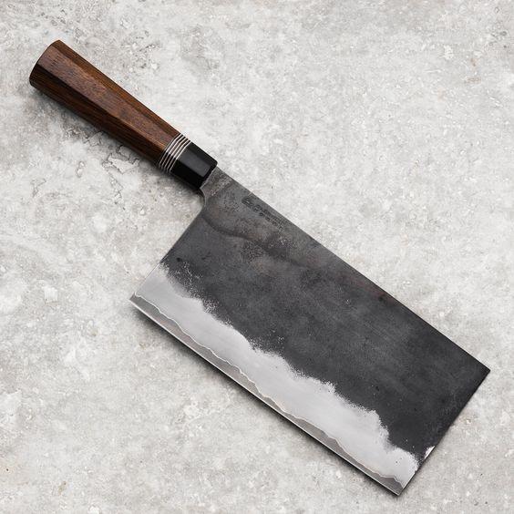 มีดสับ Cleaver