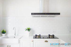 เครื่องดูดควัน, เตาแก๊ส, เครื่องใช้ไฟฟ้าในห้องครัว ในราคาที่ย่อมเยา