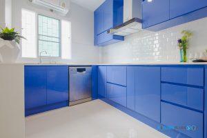 เครื่องล้างจาน, เครื่องใช้ไฟฟ้าในห้องครัว ในราคาที่ย่อมเยา