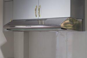 ฮูดดูดควัน, เครื่องใช้ไฟฟ้าในห้องครัว ในราคาที่ย่อมเยา