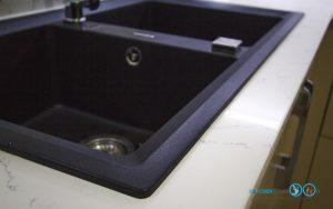 อ่างล้างจานเซรามิก, เครื่องใช้ไฟฟ้าในห้องครัว ในราคาที่ย่อมเยา