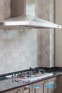 ฮูดดูดควัน, เตาแก๊ส, เครื่องใช้ไฟฟ้าในห้องครัว ในราคาที่ย่อมเยา